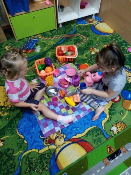 Детский сад Лео